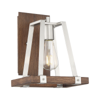 CW6548 | Wall Sconce<br><strong>Minimum – 6 Pieces</strong>
